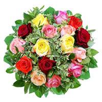 ... Blumen   Blumenstrauss